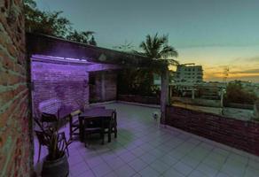 Foto de edificio en venta en puerto rico , 5 de diciembre, puerto vallarta, jalisco, 0 No. 01