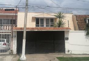 Foto de casa en venta en puerto rico , arbide, león, guanajuato, 18146175 No. 01