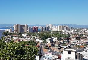 Foto de terreno habitacional en venta en puerto rico sin numero , 5 de diciembre, puerto vallarta, jalisco, 0 No. 01