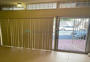 Foto de local en renta en puerto san blas 4200, balcones del mirador, monterrey, nuevo león, 17182771 No. 02
