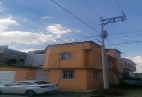 Foto de casa en renta en puerto san blas , san mateo oxtotitlán, toluca, méxico, 0 No. 01