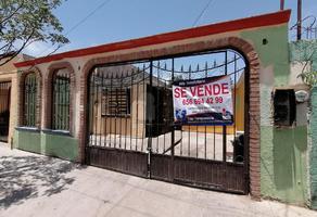 Foto de casa en venta en puerto santa clara , patrias, juárez, chihuahua, 0 No. 01