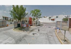 Foto de casa en venta en puerto santos 1200, las víboras (fraccionamiento valle de las flores), tlajomulco de zúñiga, jalisco, 9177110 No. 01