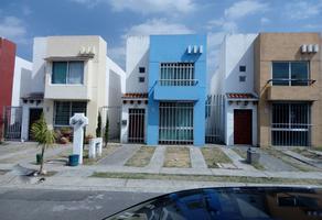 Foto de casa en renta en puerto sevilla , banus, tlajomulco de zúñiga, jalisco, 10138170 No. 01