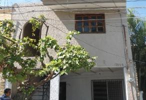 Foto de casa en venta en puerto soto la marina , circunvalación belisario, guadalajara, jalisco, 0 No. 01