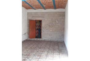 Foto de casa en venta en puerto tampico 106, miramar, zapopan, jalisco, 6969015 No. 02