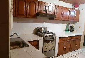 Foto de casa en venta en puerto tampico 321, san pedrito, san pedro tlaquepaque, jalisco, 6092793 No. 02