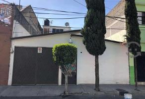 Foto de casa en venta en puerto topolobampo 34, ampliación casas alemán, gustavo a. madero, df / cdmx, 0 No. 01
