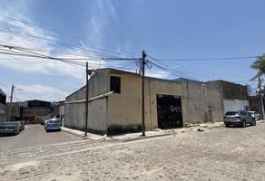 Foto de bodega en renta en puerto topolobampo 3738, miramar, zapopan, jalisco, 0 No. 01