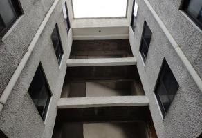 Foto de edificio en venta en puerto tuxpan 26, ampliación piloto adolfo lópez mateos, álvaro obregón, df / cdmx, 0 No. 01