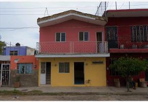 Foto de casa en venta en puerto vallarta 9, san pedrito, san pedro tlaquepaque, jalisco, 0 No. 01