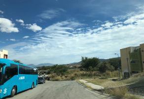 Foto de terreno comercial en venta en puerto vallarta , arvento, tlajomulco de zúñiga, jalisco, 6377569 No. 02