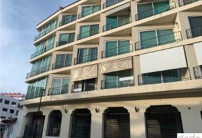 Foto de departamento en venta en puerto vallarta centro 35, puerto vallarta centro, puerto vallarta, jalisco, 0 No. 01