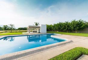 Foto de terreno habitacional en venta en  , puerto vallarta centro, puerto vallarta, jalisco, 11729716 No. 01