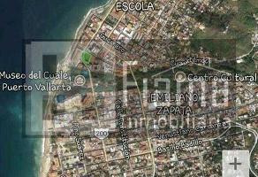 Foto de local en venta en  , puerto vallarta centro, puerto vallarta, jalisco, 13989047 No. 01