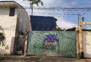 Foto de terreno habitacional en venta en  , puerto vallarta centro, puerto vallarta, jalisco, 16690763 No. 01
