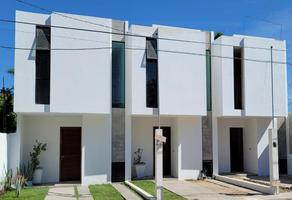 Foto de casa en venta en  , puerto vallarta centro, puerto vallarta, jalisco, 17802311 No. 01