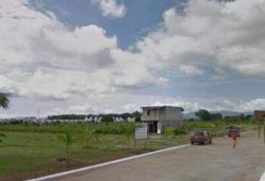 Foto de terreno habitacional en venta en  , puerto vallarta centro, puerto vallarta, jalisco, 0 No. 01