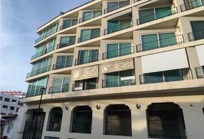 Foto de casa en condominio en venta en  , puerto vallarta centro, puerto vallarta, jalisco, 18075764 No. 01