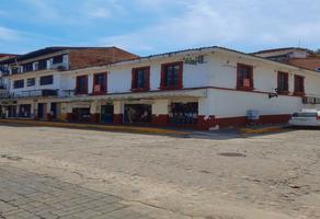 Foto de edificio en venta en  , puerto vallarta centro, puerto vallarta, jalisco, 18445146 No. 01