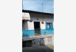 Foto de terreno habitacional en venta en . ., puerto vallarta centro, puerto vallarta, jalisco, 0 No. 01