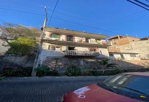 Foto de edificio en venta en  , puerto vallarta centro, puerto vallarta, jalisco, 20156923 No. 01