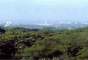 Foto de terreno habitacional en venta en  , puerto vallarta centro, puerto vallarta, jalisco, 4718489 No. 01