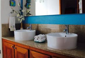 Foto de casa en condominio en venta en puerto vallarta - jalisco 2477, las glorias, puerto vallarta, jalisco, 18733770 No. 01