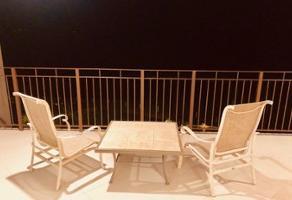 Foto de casa en condominio en venta en puerto vallarta - jalisco 2477, las glorias, puerto vallarta, jalisco, 8377644 No. 01