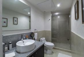 Foto de casa en condominio en venta en puerto vallarta - jalisco 2477, las glorias, puerto vallarta, jalisco, 9923379 No. 01