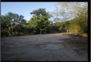 Foto de rancho en venta en  , puerto vallarta (lic. gustavo díaz ordaz), puerto vallarta, jalisco, 0 No. 01
