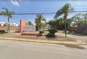 Foto de casa en venta en puerto varas 0, las víboras (fraccionamiento valle de las flores), tlajomulco de zúñiga, jalisco, 12344898 No. 01