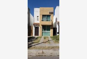 Foto de casa en venta en puerto varas 1200, banus, tlajomulco de zúñiga, jalisco, 6877683 No. 01