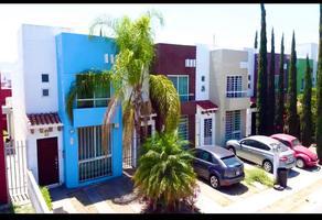 Foto de casa en venta en puerto victoria 7, banus, tlajomulco de zúñiga, jalisco, 0 No. 01