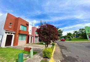 Foto de casa en venta en puerto victoria , banus, tlajomulco de zúñiga, jalisco, 0 No. 01