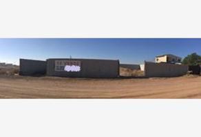 Foto de terreno habitacional en venta en puesta del sol 1, popotla, playas de rosarito, baja california, 15376015 No. 01
