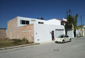 Casas En Puesta Del Sol Aguascalientes Aguascalientes