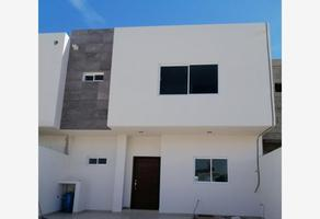 Foto de casa en venta en puesta del sol 78, puesta del sol, la paz, baja california sur, 16806620 No. 01