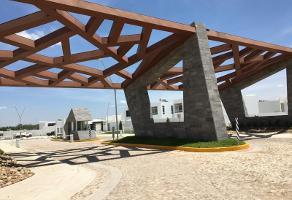 Casas En Renta En Puesta Del Sol Aguascalientes