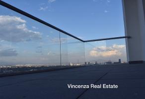 Foto de departamento en renta en puesta del sol , lomas altas, zapopan, jalisco, 6146756 No. 01