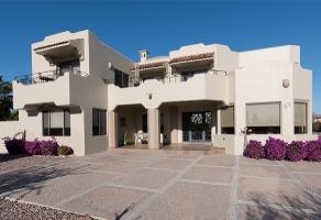 Foto de casa en venta en puesta del sol , popular, guaymas, sonora, 4903227 No. 01