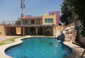 Foto de casa en venta en  , puesta del sol, tonalá, jalisco, 0 No. 01