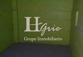 Foto de local en venta en puesto fijo , oaxaca centro, oaxaca de juárez, oaxaca, 14264650 No. 01