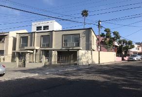 Foto de casa en renta en puetos del sur , lomas hipódromo, tijuana, baja california, 0 No. 01