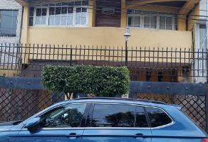 Foto de casa en renta en pujato , lindavista sur, gustavo a. madero, df / cdmx, 12231818 No. 01