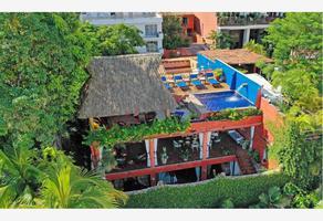 Foto de casa en venta en pulpito 199, emiliano zapata, puerto vallarta, jalisco, 19251716 No. 01
