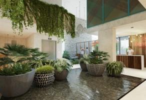 Foto de casa en condominio en venta en púlpito 545_6, amapas, puerto vallarta, jalisco, 12686294 No. 01