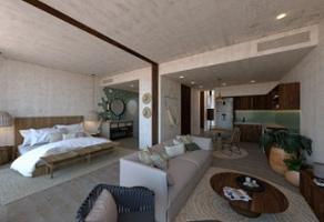 Foto de casa en condominio en venta en púlpito 545_6, amapas, puerto vallarta, jalisco, 12686318 No. 06