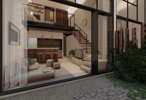 Foto de casa en condominio en venta en púlpito 545_6, amapas, puerto vallarta, jalisco, 12686379 No. 01