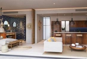 Foto de casa en condominio en venta en púlpito 545_6, amapas, puerto vallarta, jalisco, 0 No. 01